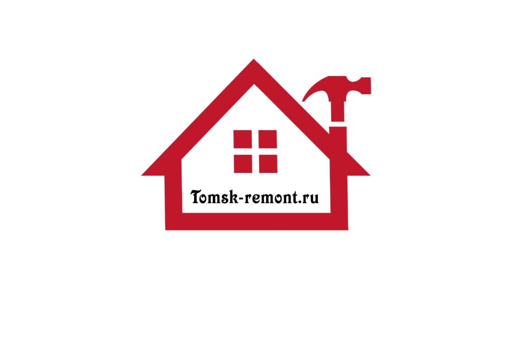 tomsk-remont.ru